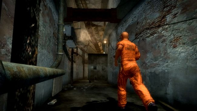 Saints Row 2 - Screenshots - Bild 8