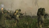 Call of Duty: World at War - Screenshots - Bild 13
