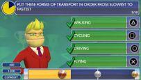Buzz! Quiz Master - Screenshots - Bild 11