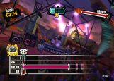 Ultimate Band - Screenshots - Bild 8