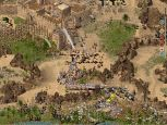 Stronghold Crusader Extreme - Screenshots - Bild 2