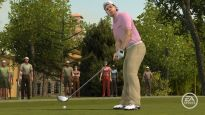 Tiger Woods PGA Tour 09 - Screenshots - Bild 55