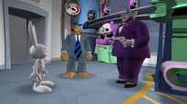 Sam & Max: Season One - Screenshots - Bild 10
