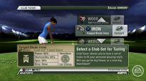 Tiger Woods PGA Tour 09 - Screenshots - Bild 72