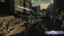 Stormrise - Screenshots - Bild 2
