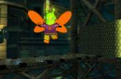 Lego Batman - Screenshots - Bild 43