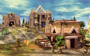 Die Siedler: Aufbruch der Kulturen - Screenshots - Bild 15