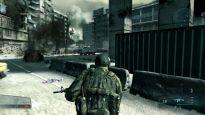 SOCOM: U.S. Navy SEALs Confrontation - Screenshots - Bild 6