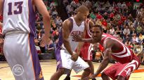 NBA Live 09 - Screenshots - Bild 37