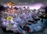Monster Lab - Screenshots - Bild 62