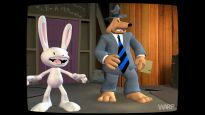 Sam & Max: Season One - Screenshots - Bild 9
