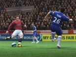FIFA 09 - Screenshots - Bild 16