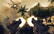 Crysis Warhead - Screenshots - Bild 8