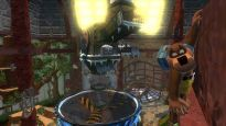 Banjo-Kazooie: Nuts & Bolts - Screenshots - Bild 5