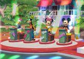 Disney TH!NK Fast - Screenshots - Bild 2