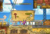 Wario Land: The Shake Dimension - Screenshots - Bild 20