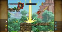 Wario Land: The Shake Dimension - Screenshots - Bild 3