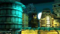 Lego Batman - Screenshots - Bild 29