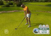 Tiger Woods PGA Tour 09 - Screenshots - Bild 41