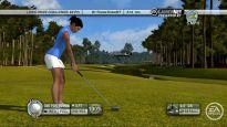 Tiger Woods PGA Tour 09 - Screenshots - Bild 80