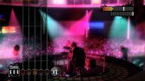 Rock Revolution - Screenshots - Bild 55