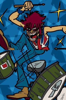 Rock Revolution - Screenshots - Bild 11