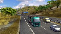 Euro Truck Simulator - Screenshots - Bild 12
