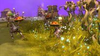 Spore - Screenshots - Bild 9