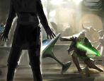 Star Wars: The Force Unleashed - Artworks - Bild 4