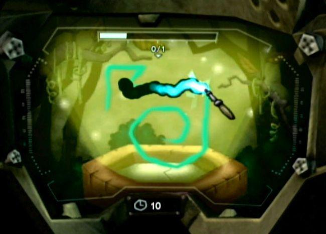 Monster Lab - Screenshots - Bild 71