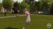 Tiger Woods PGA Tour 09 - Screenshots - Bild 70