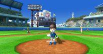 Mario Super Sluggers - Screenshots - Bild 7