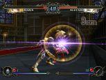 Castlevania Judgment - Screenshots - Bild 11