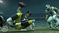 Madden NFL 09 - Screenshots - Bild 10