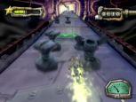 Monster Lab - Screenshots - Bild 52