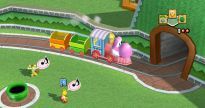 Mario Super Sluggers - Screenshots - Bild 13