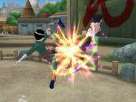 Naruto: Clash of Ninja Revolution 2 - Screenshots - Bild 6