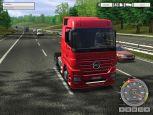 Euro Truck Simulator - Screenshots - Bild 31