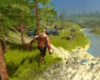 Majesty 2: The Fantasy Kingdom Sim - Screenshots - Bild 3