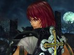 Castlevania Judgment - Screenshots - Bild 20