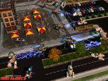 Command & Conquer: Alarmstufe Rot 3 - Screenshots - Bild 6