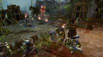 Warhammer 40.000: Dawn of War II - Screenshots - Bild 21