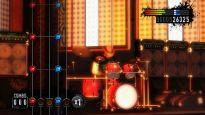 Rock Revolution - Screenshots - Bild 56
