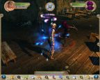 Numen: Contest of Heroes - Screenshots - Bild 14