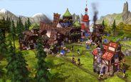Die Siedler: Aufbruch der Kulturen - Screenshots - Bild 18