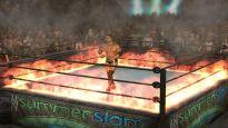 WWE SmackDown! vs. Raw 2009 - Screenshots - Bild 33