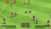 FIFA 09 - Screenshots - Bild 37