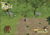Harvest Moon: Tree of Tranquility - Screenshots - Bild 54
