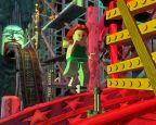 Lego Batman - Screenshots - Bild 52