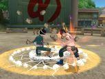 Naruto: Clash of Ninja Revolution 2 - Screenshots - Bild 9